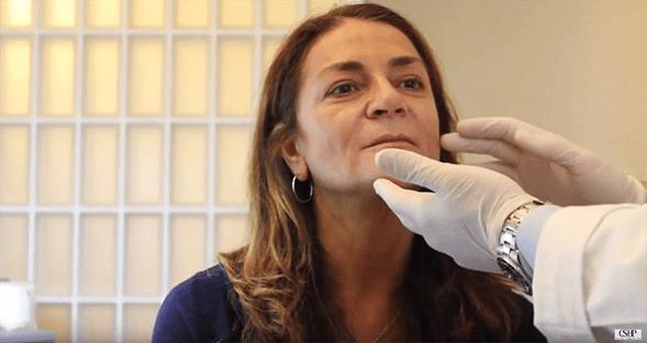 hyacorp video visage