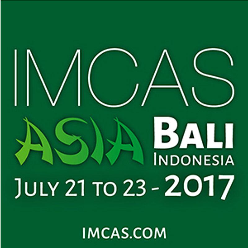 imcas asia 2017