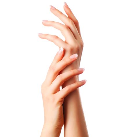 mains hyacorp