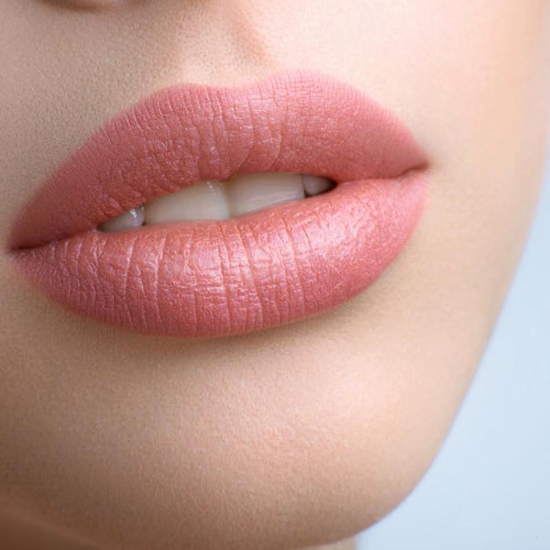 hyacorp lips actu